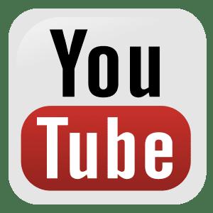 -Youtube
