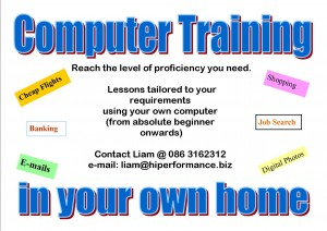 computer_training_hp1